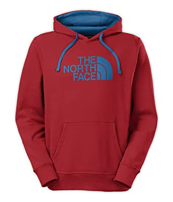 00a8aa57d wholesale north face mens half dome hoodie sale ffb7e 32fb6