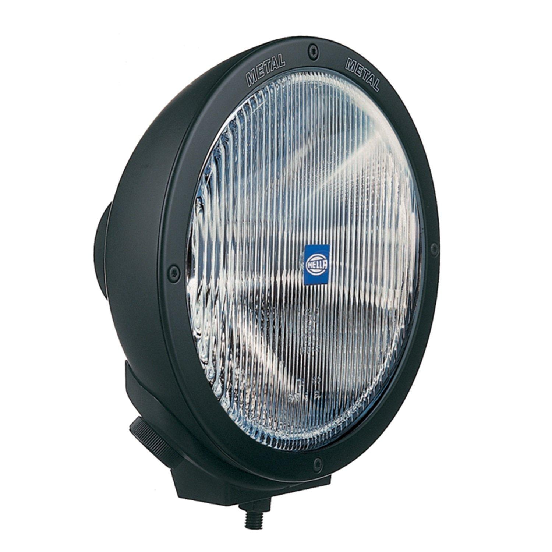 amazoncom halogen driving lights automotive