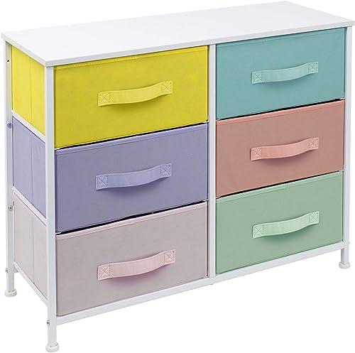 Sorbus Dresser Bedroom Dresser  - a good cheap bedroom dresser