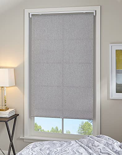Curtainworks Twilight Window Shade