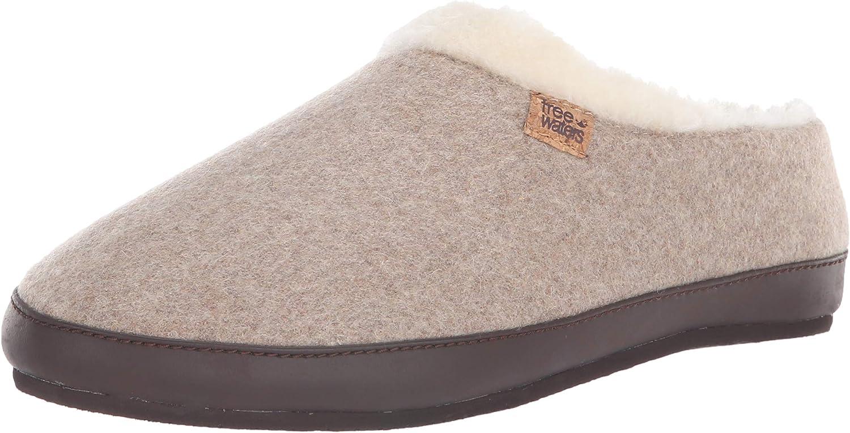 Chloe House Shoe Slipper