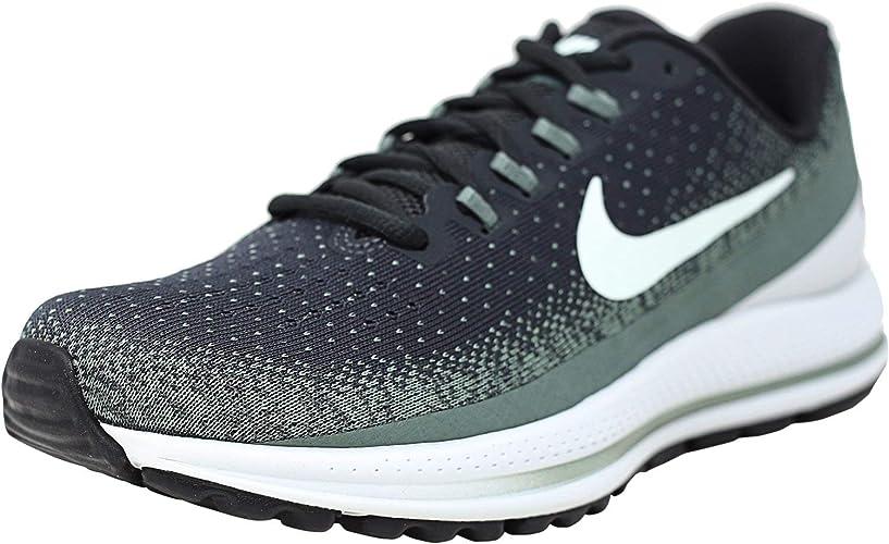 Nike Air Zoom Vomero 13, Scarpe Running Uomo: Nike: Amazon