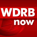 weather in apps - WDRB News Louisville FOX 41
