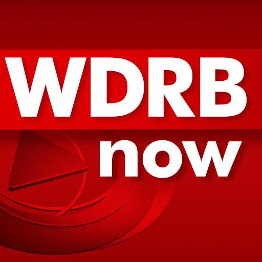 Free Magazine (WDRB News Louisville FOX 41)