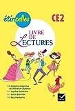 Etincelles CE2 éd. 2014 - Livre de lectures