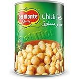 Del Monte Chick Peas - 400 gm