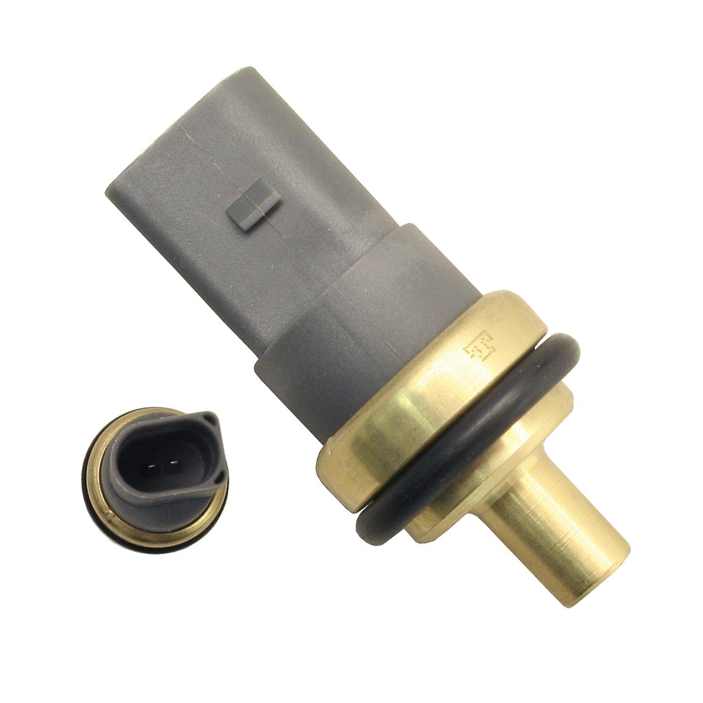 Amazon.com: Coolant Temperature - Sensors: Automotive