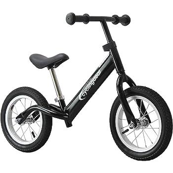 Amazon Com Costzon Balance Bike 12 Inch Classic