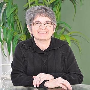 Rebecca Deel