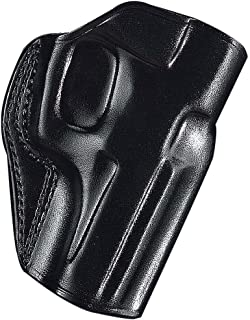 product image for Galco Stinger Belt Holster for Walther PPS 9mm (Black, Right-Hand)