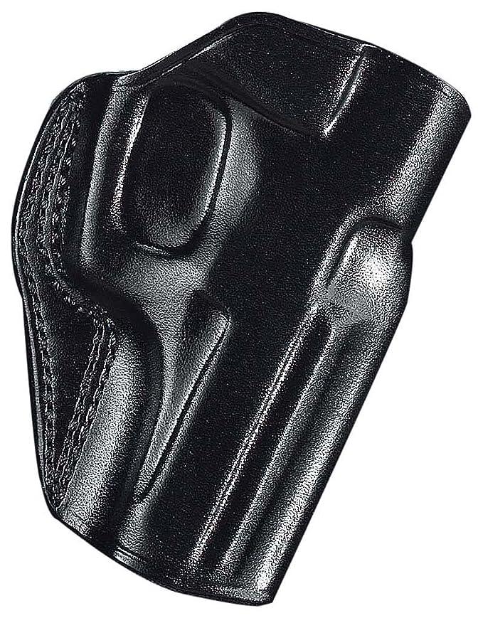 Amazon.com: Galco Stinger Enganche Para Cinturón para ...