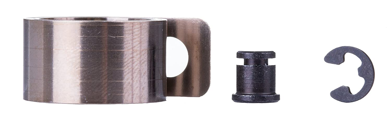 Bosch Parts 2610005341 Spring