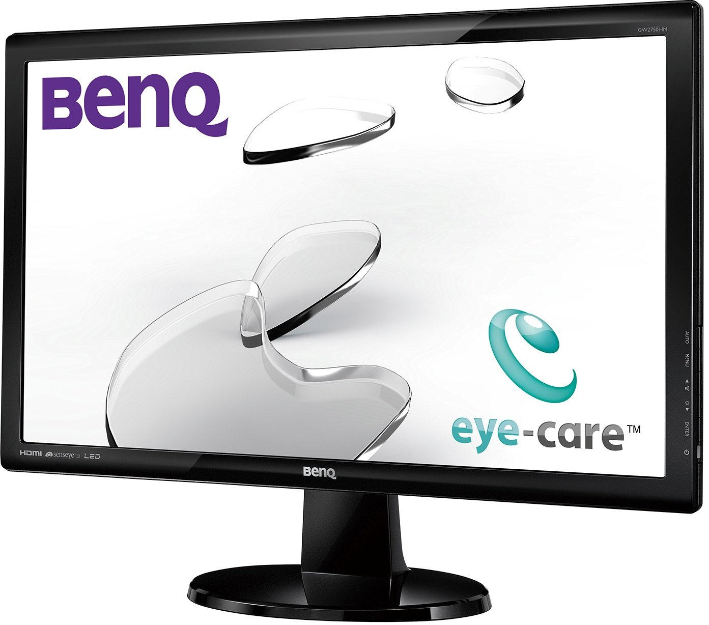 BENQ GW2750H DRIVERS FOR WINDOWS 7
