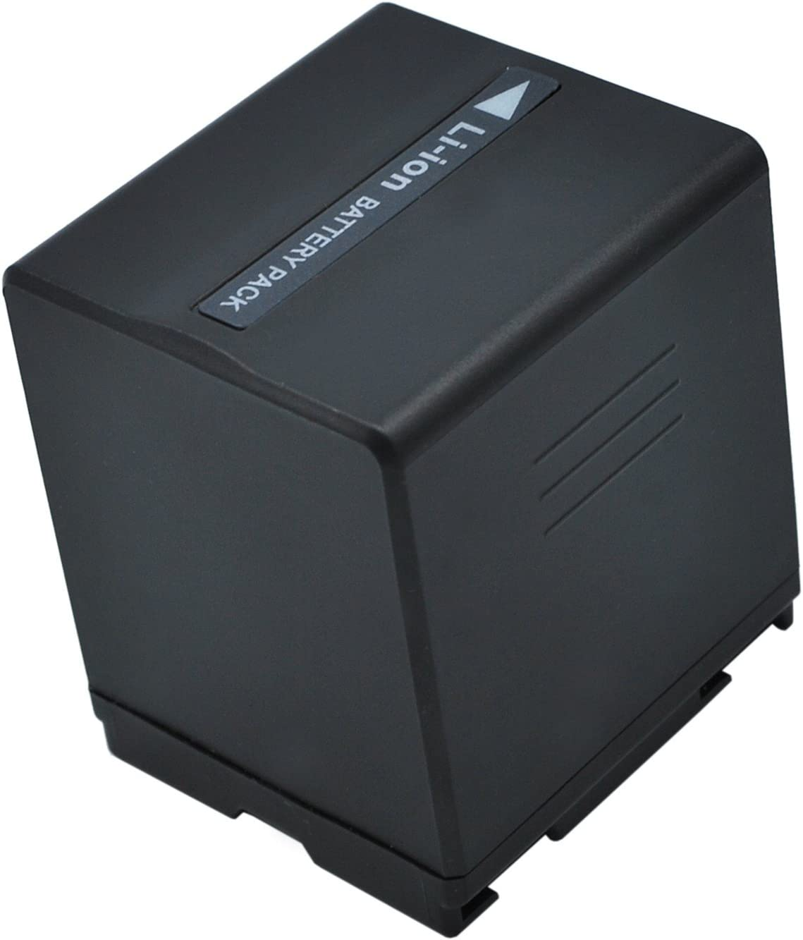 DZ-GX20 DZ-GX3300 DZ-GX20A DZ-GX3300 DZ-GX3300A DZ-GX3200E DZ-GX3200 DZ-BD7H B Cameron-Sino CS Spare Battery for Hitachi Camera DZ-BD70 DZ-GX3300E S DZ-GX20E DZ-GX3200A DZ-BX37E DZ