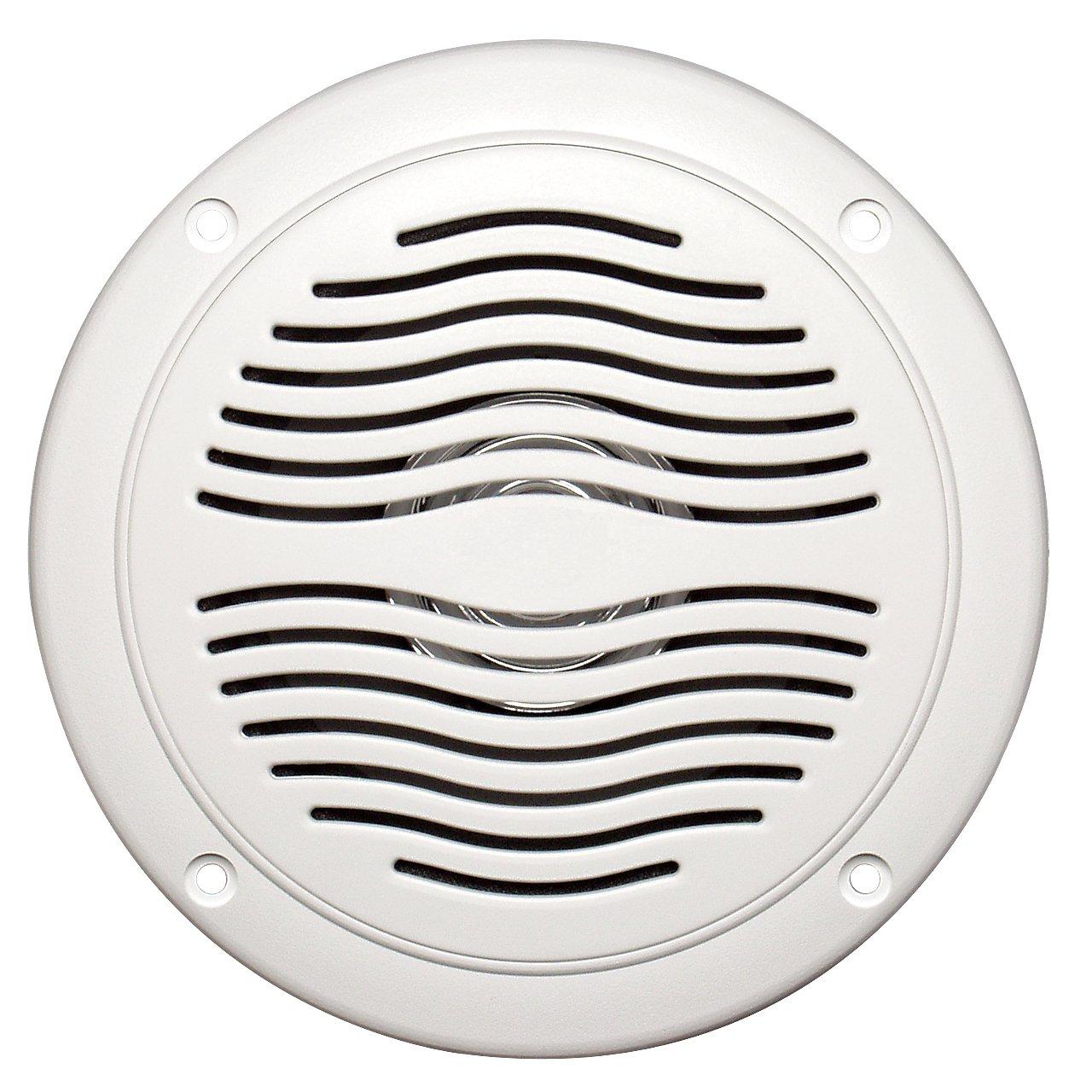 Magnadyne WR40W Waterproof Marine /& Hot Tub Speaker