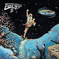 Evership II