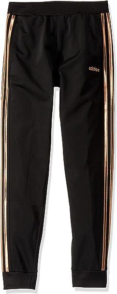adidas pants ladies