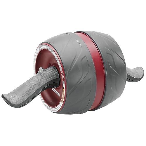 Perfect Fitness Ab Carver Pro  : la meilleure haut de gamme