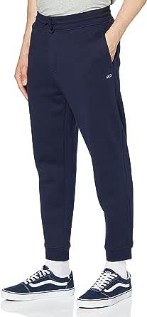 Tommy Jeans TJM Tommy Classics Sweatpant Pantalones para Hombre
