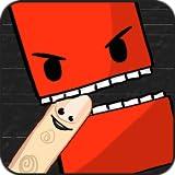 Kill The High Dummy Monster 1