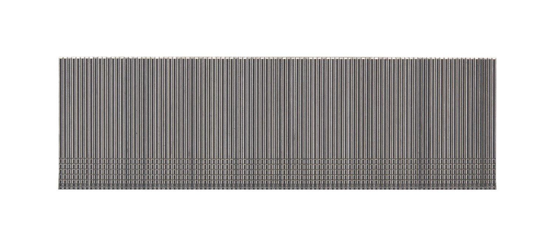 DEWALT DBN18150 Heavy Duty 18-Gauge1-1/2-Inch Brad Nail (5000-Pack)