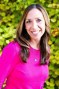 Amy Johnson Ph.D.