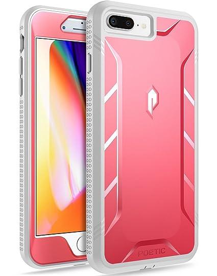 360 degree iphone 8 plus case