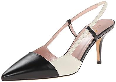 f83b81e7c6f1 Amazon.com  kate spade new york Women s Jupiter Dress Pump  Shoes