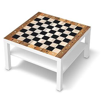 Dekosticker Kinder Möbel Für IKEA Lack Tisch 78x78 Cm | Möbeltattoo  Einrichtung | Einrichtungsideen Erlebnisraum