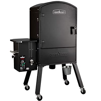 Camp Chef XXL Vertical Pellet Grill and Smoker (PGVXXL)