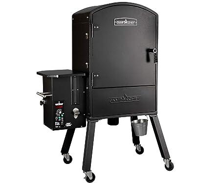 Camp Chef XXL Vertical Pellet Grill and Smoker (PGVXXL)