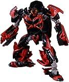 Transformers Movie Series avancee AD32 Decepticons Stinger