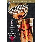 Nba Champions 1998: Bulls [DVD] [Import]