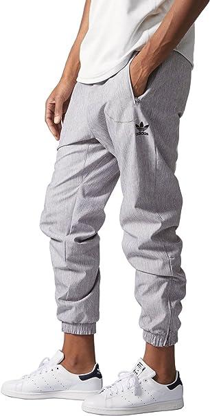adidas wind pantaloni