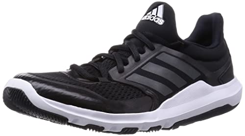 the best attitude 1841e 91b0b adidasadipure 360,3 M - Zapatillas Deportivas Hombre, Color Negro, Talla 42  23 Amazon.es Zapatos y complementos