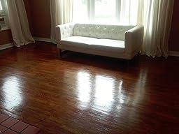 Amazon Com Minwax 609504444 Hardwood Floor Reviver 32