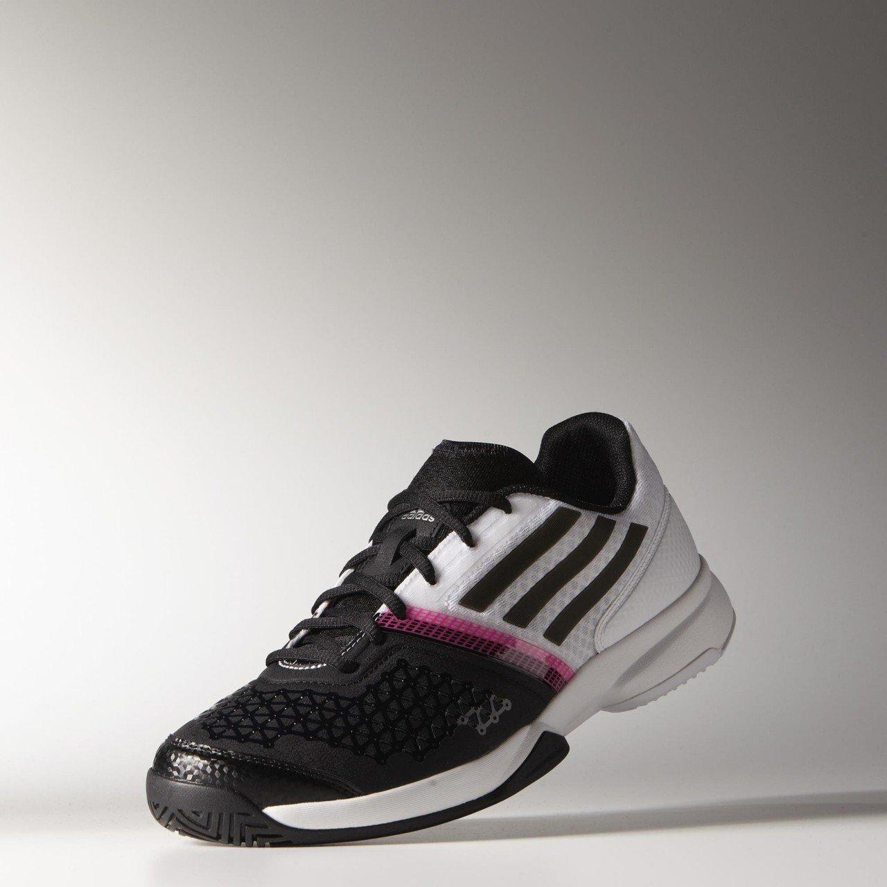 online store 84d1f 067cd adidas Ace III B40855, Turnschuhe - EU 44 Amazon.de Schuhe  Handtaschen