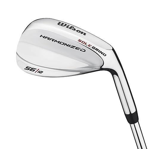 Wilson Harmonized Golf Wedge