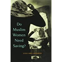 Amazon Best Sellers Best Women In Islam