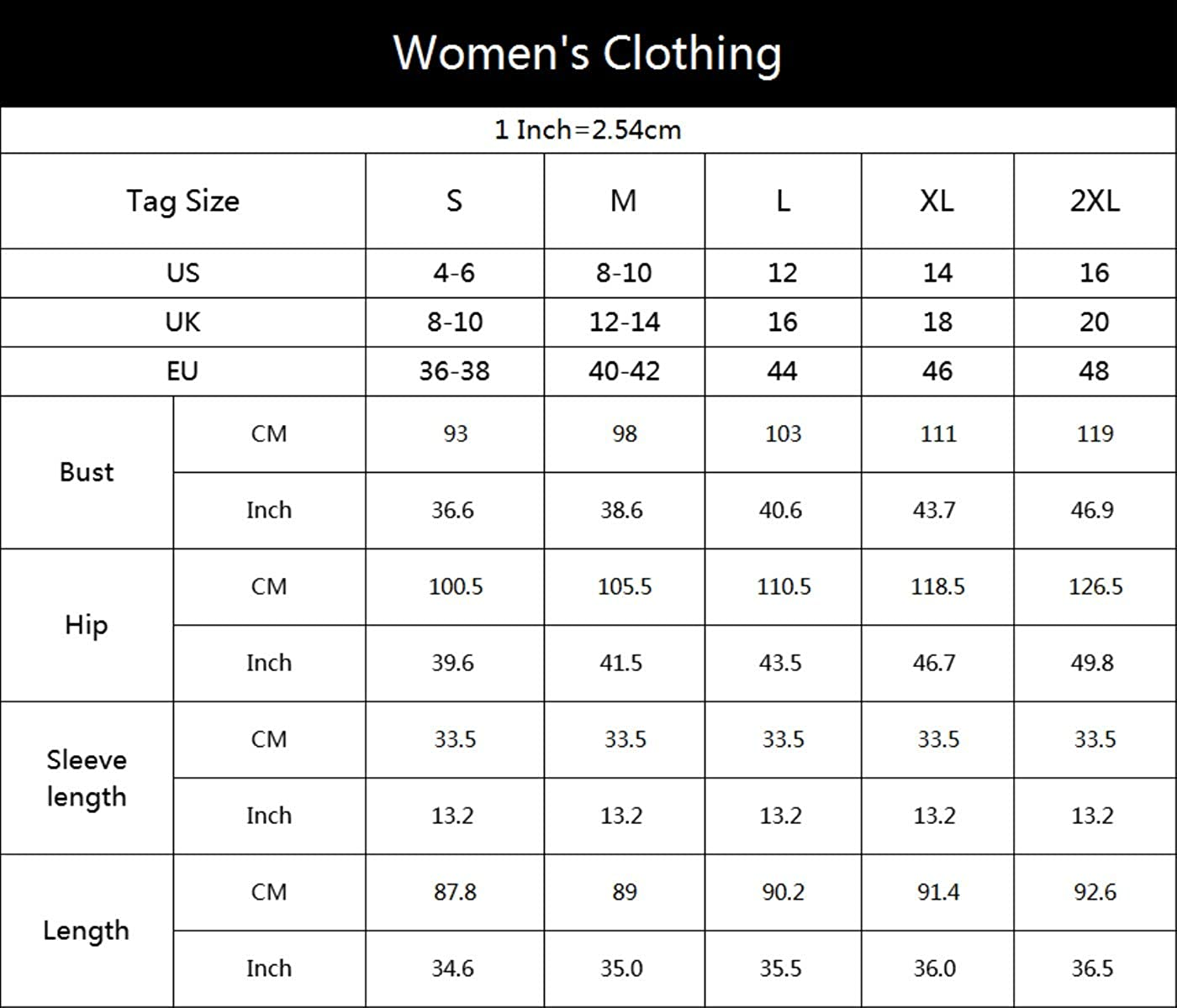 Auxo Woman Long Sleeve Shirt Round Neck Pocket Solid Blouse Loose Casual Tops Baggy Jumper