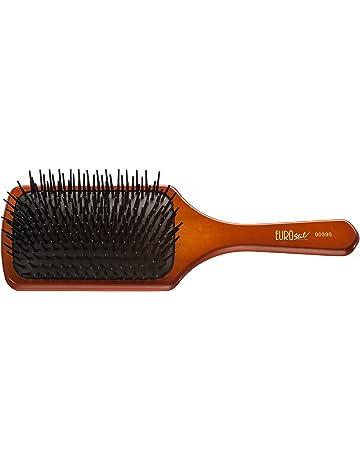Eurostil, Cepillo para el pelo - 3 gr.