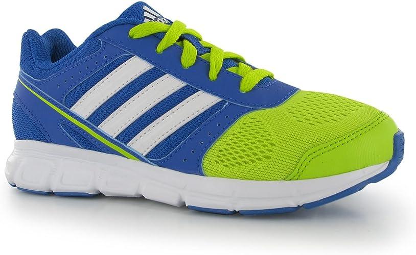 adidas - Zapatillas de Running para niño Royal/Yell/Wht: Amazon.es ...