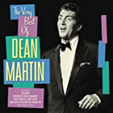 Very Best Of Dean Mart
