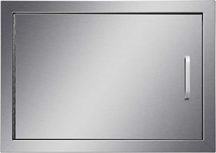 The Best Kenmore Wall Oven Bake Element