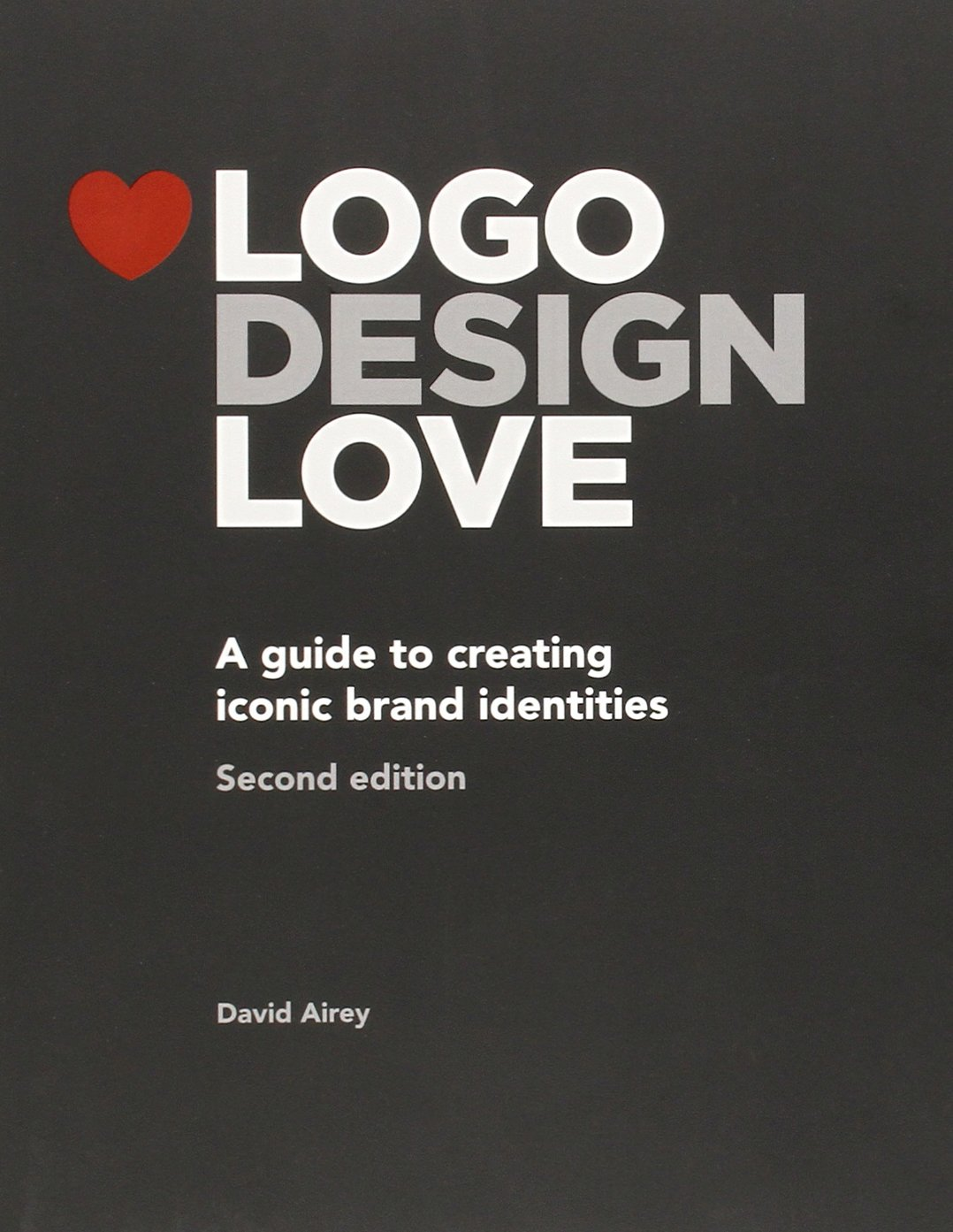 David Airey Logo Design Love Pdf