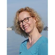 Christiane Kördel
