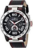 [インヴィクタ]Invicta 腕時計 S1 Rally Analog Display Japanese Quartz Black Watch 15903 メンズ [並行輸入品]