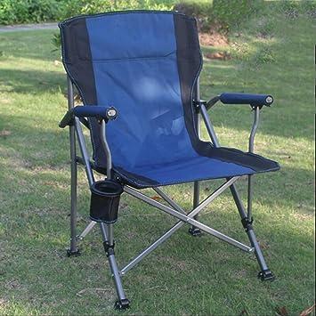 Amazon.com: Sillas plegables tatami al aire libre, silla de ...