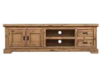 lowboard 110 cm lowboard cm fernsehrack tv rack tisch regal mbel with lowboard 110 cm. Black Bedroom Furniture Sets. Home Design Ideas
