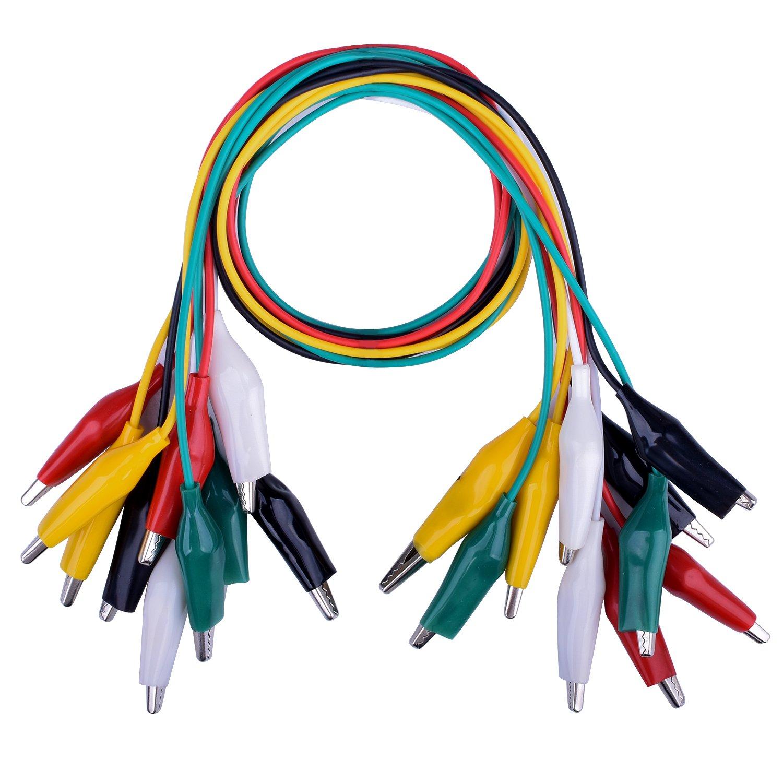 Opinel Nº 09 Cinza faça você mesmo mais elegante para eletricista//Faxineiras Multi-ferramenta